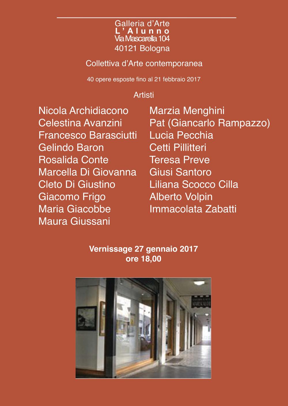locandina-Bologna_Layout-1